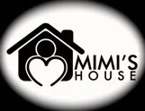 Learn more about Catalyst & the girls at Mimi's House