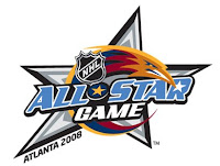 LOGO COPYRIGHT NHL 2008 ALL RIGHTS RESERVED AND GARY BETTMAN SUCKS MOOSE COCK