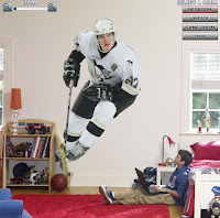 SID THE KID FATHEAD