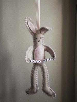 [bunny.tiff+copy]