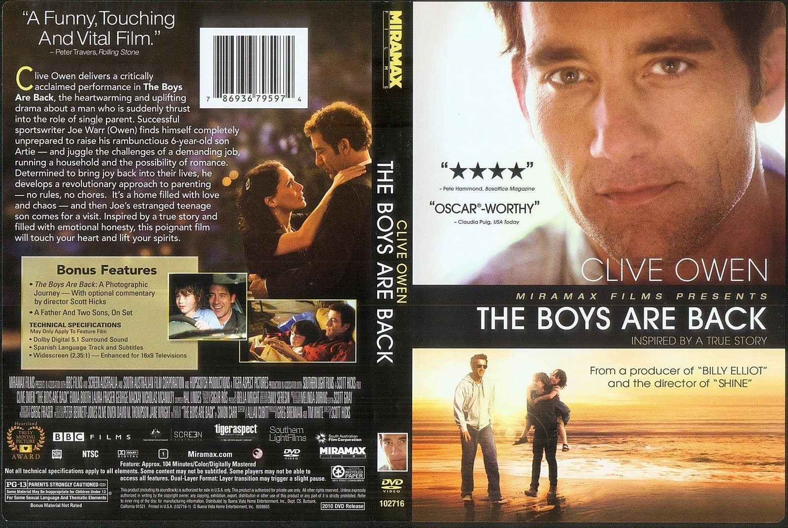 http://3.bp.blogspot.com/_LNSrzQb3KZg/S_vCm0qSoHI/AAAAAAAAHfY/vcswO7dj_cw/s1600/The_Boys_Are_Back_Widescreen_R1-%255Bcdcovers_cc%255D-front.jpg