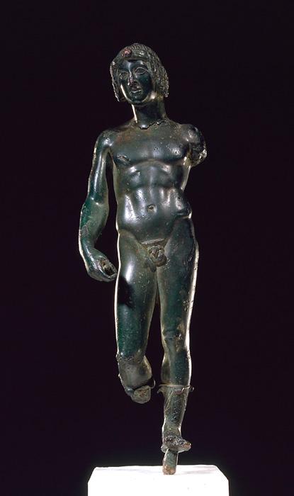 [Dionysus+Young+Man]