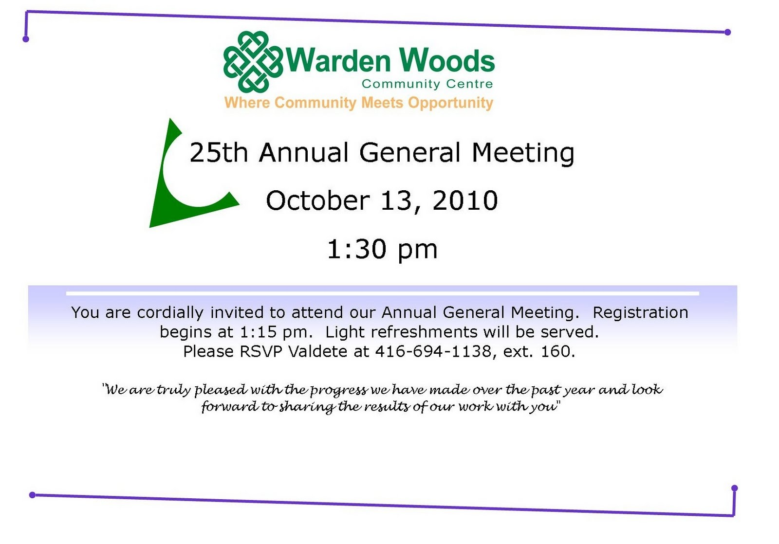 Invitation letter for agm meeting 28 images agm step annual invitation letter for agm meeting warden woods community centre you re invited to our annual general stopboris Image collections