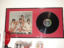 Beatles Butcher/3rd State