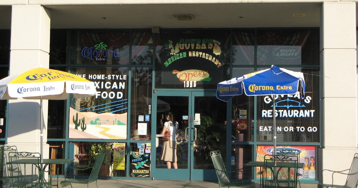 Eastridge Mall San Jose Beds Bath And Beyond Store