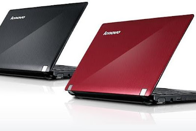 lenovo photo