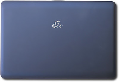 eee pc