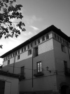 Palacio de los Herlueta de Calatayud, ejemplo de buenas prácticas en patrimonio