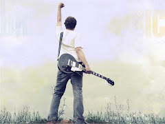 Na web 2.0 a música somos nós