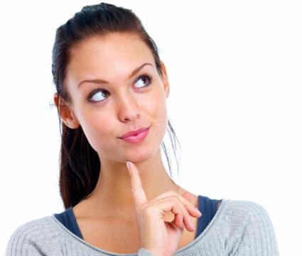 Jest wysyła gdy kobietą jakie zainteresowany facet sygnały 21 sygnałów,