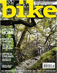 DOWNLOAD BIKE MAGAZINE DI SINI...GRATIS!
