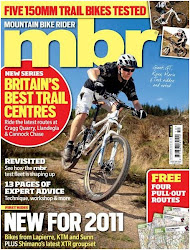 DOWNLOAD MBR MAGAZINE DISINI