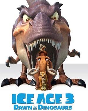 ice age 3 kickass