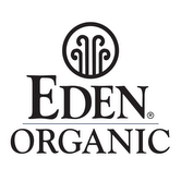Eden Organics