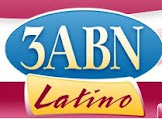 3ABN Latino