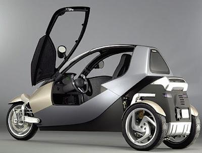 carros del futuro. MegaPost Autos Del Futuro