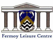 Fermoy Leisure Centre