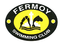 Fermoy Swimming Club