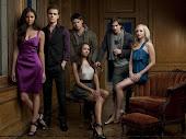I ♥ The Vampire Diaries
