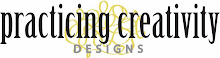 design team member of