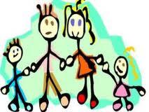 Espai per famílies