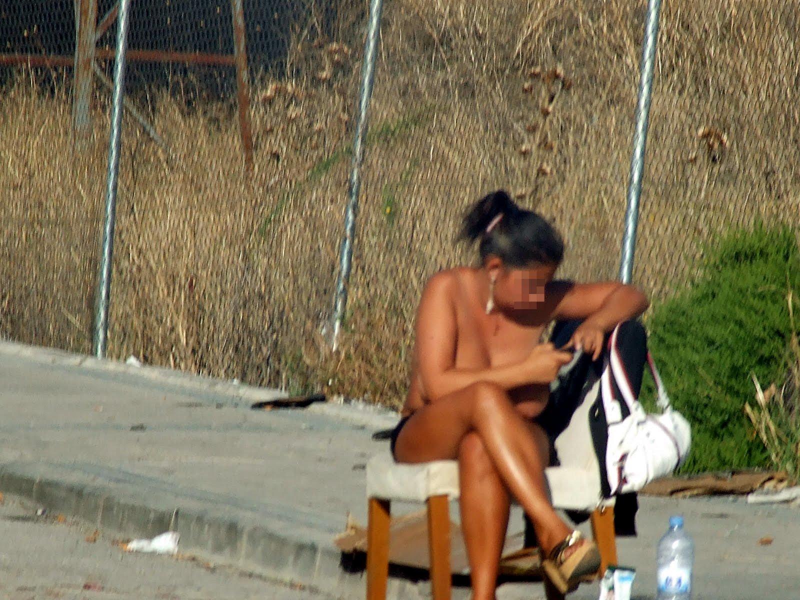 Concelas! Las diez prostitutas ms famosas de la