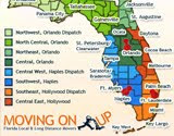Florida Movers