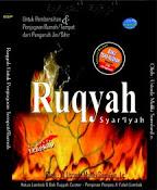 RUQYAH MANDIRI