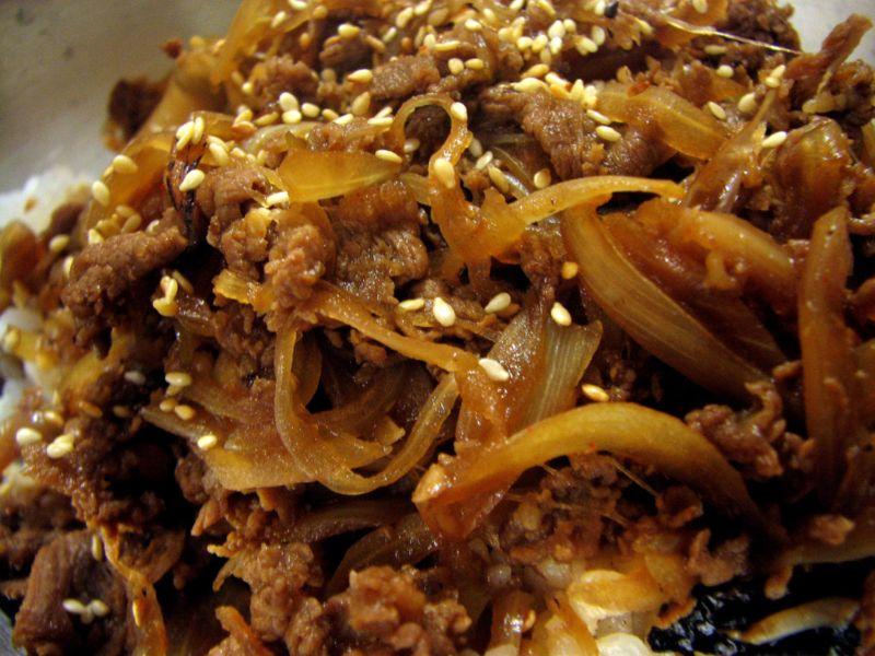 Image Result For Resep Masakan Korea Banchan