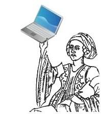 catàlegs de goigs en línia