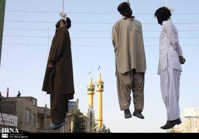 http://3.bp.blogspot.com/_LOyXaAcLaIw/TBNfL_SGu5I/AAAAAAAAAbY/hpKodCXYobE/s400/iran-hanged-baloch-youths.jpg