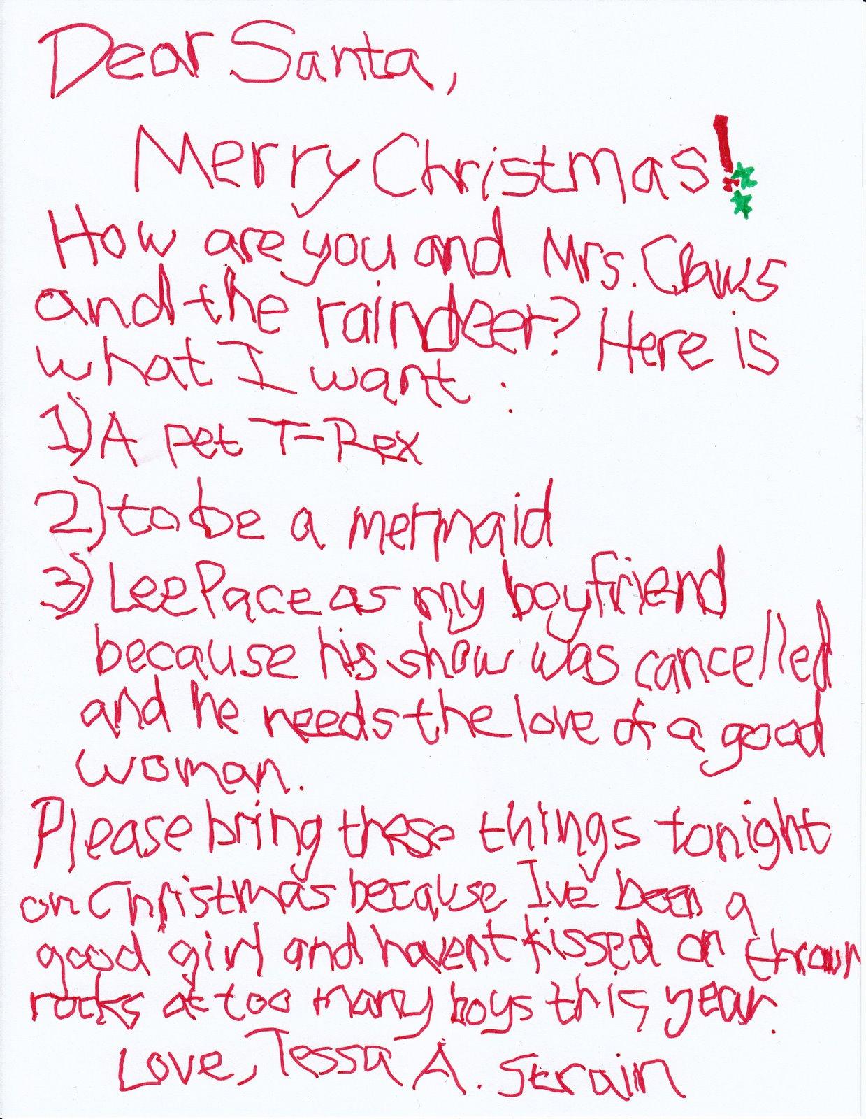 [Letter+to+Santa]