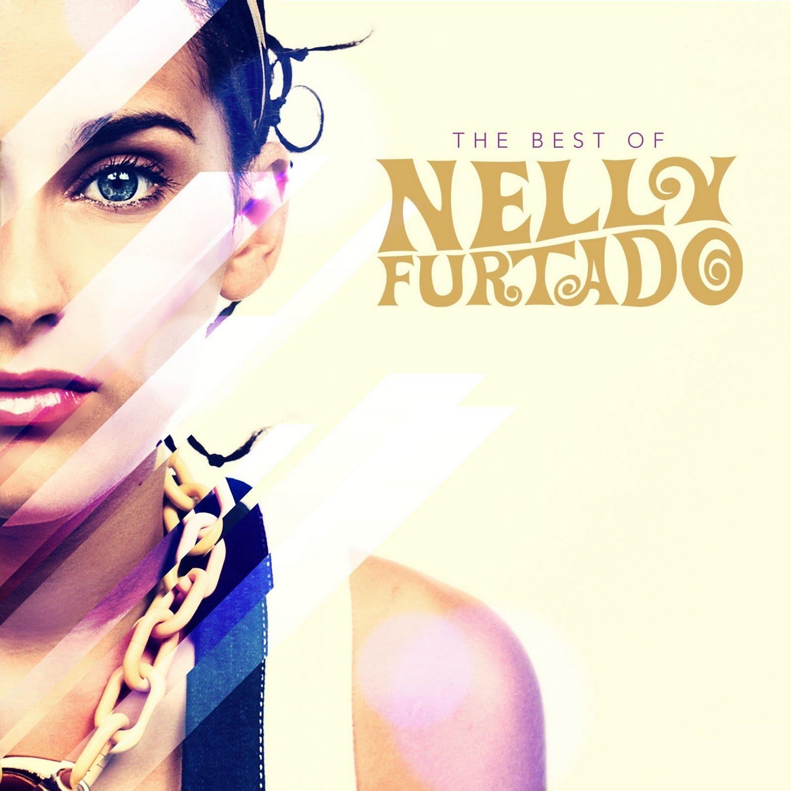 http://3.bp.blogspot.com/_LP20HBlZU2s/TOfcDlkzcII/AAAAAAAAAZ0/m5n0H-LseZQ/s1600/Nelly+Furtado+-+The+Best+Of+%2528Deluxe+Edition%2529.jpg