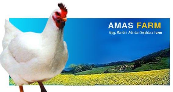 AMAS Farm