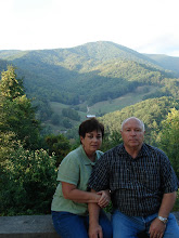 Maggie Valley 2008