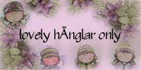 Hanglar Challenge Blog