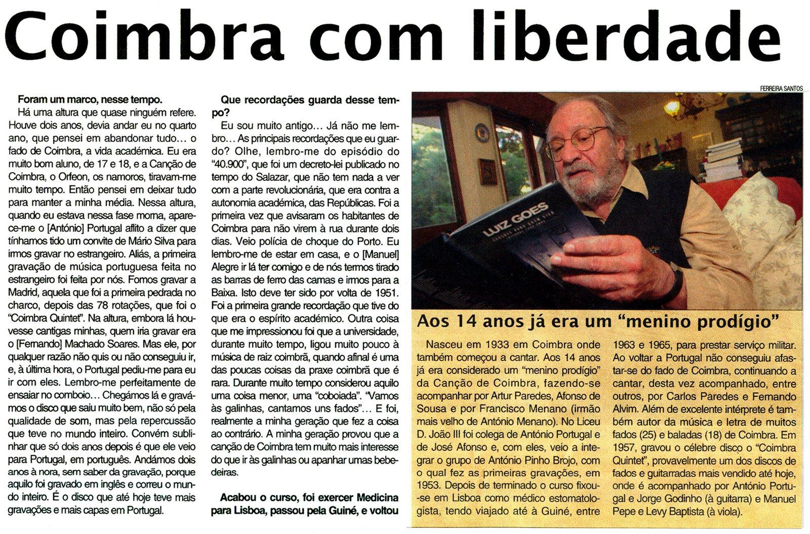 [Fado+de+Coimbra+5+DCoimbra+24-5-2007.jpg]