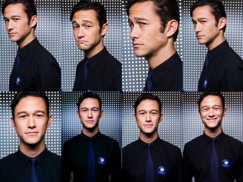 Joseph Gordon-Levitt to host