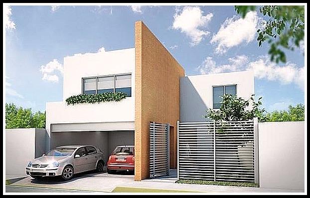 Minimalismo de arkitectura - El color en la arquitectura ...