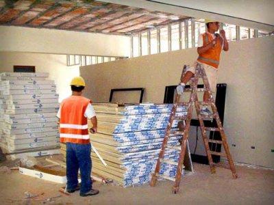 Construccion de casas prefabricadas de arkitectura - Construccion de casa prefabricadas ...