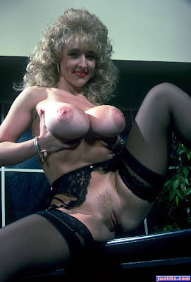 Alexis texas nude blogspot