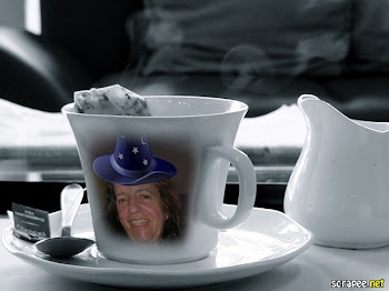 Quer um café enquanto olha o blog?