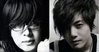 http://3.bp.blogspot.com/_LPfrOqVclAQ/SmUTdPff57I/AAAAAAAACCU/OQfkciExY4M/s400/KS+-Ryu+Shi+Won3.jpg
