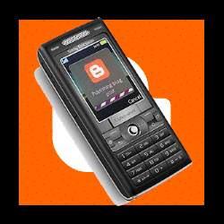 """celular"