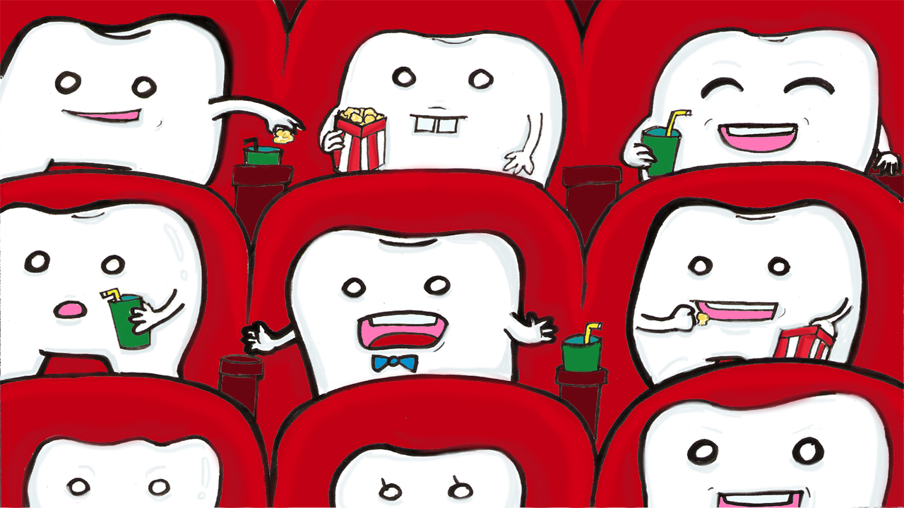 sensitive analysis on movie industry Saudi arabia opened its first movie theater in 35 years on wednesday,  of the  theater was an historic day for the movie industry and saudi arabia  films are  slightly edited and modified to reflect sensitivity to the local  global business  and financial news, stock quotes, and market data and analysis.