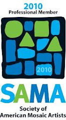 SAMA - (or SA - meh, whatever)