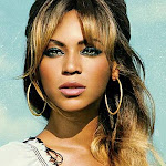 Beyoncé...