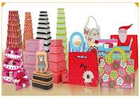 I regali in Cina: cosa regalare a un cinese