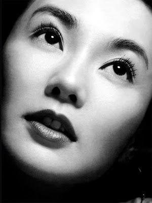 Maggie Cheung - 3