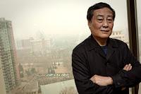 Zong Qinghou è l'uomo più ricco in Cina secondo Forbes